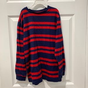 Old Navy Long Sleeves, size L(10-12)
